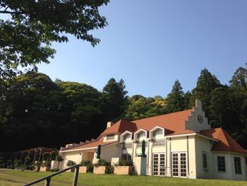 ローリス苑