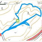 犬連れ登山やハイキング、犬の散歩にも便利なアプリ「YAMAP(ヤマップ)」
