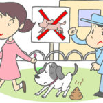 秩父・三峰神社がペット禁止へ!飼い主のモラルが問われる